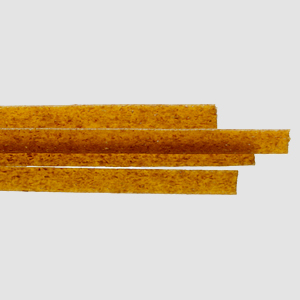 Whole Grain Fettucine 10